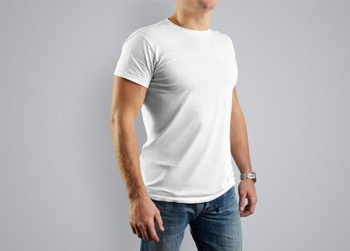 Deltadruck.de - T-Shirts bedrucken